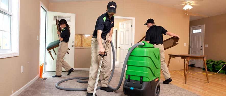 Plymouth, MA cleaning services
